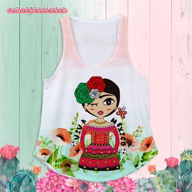 MEXICOFULLKL060.jpg