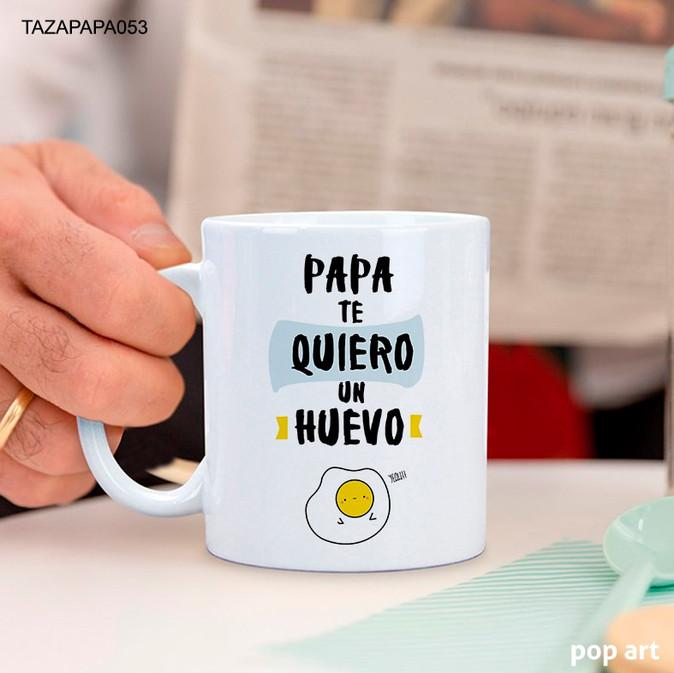 taza-papa053_orig.jpg
