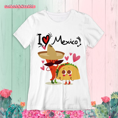MEXICOQW038.jpg