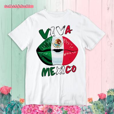 MEXICOCM011.jpg