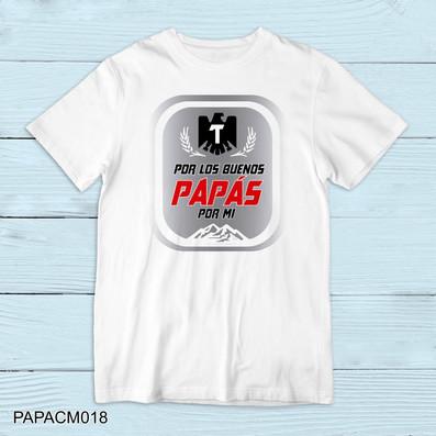 PAPACM018.jpg