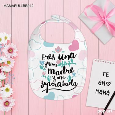 MAMAFULLBB012.jpg