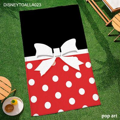 disney-toalla023_orig.jpg