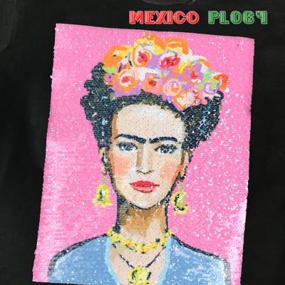 MEXICO PL064.jpg