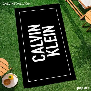 calvin-toalla004_orig.jpg