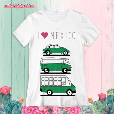 MEXICOQW036.jpg