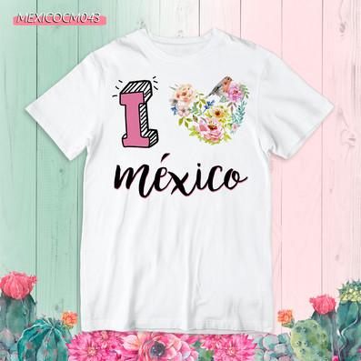 MEXICOCM043.jpg