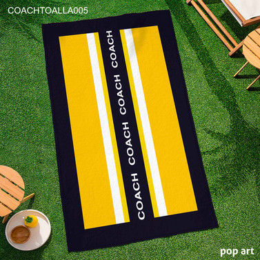 coach-toalla005_orig.jpg
