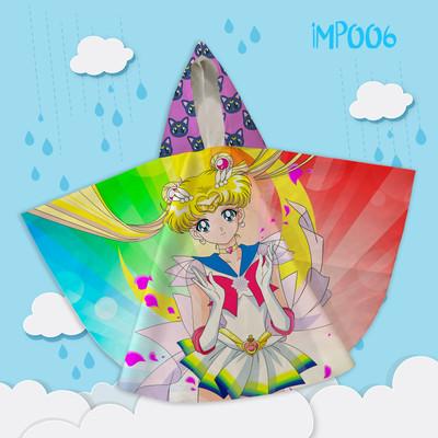 IMP006.jpg