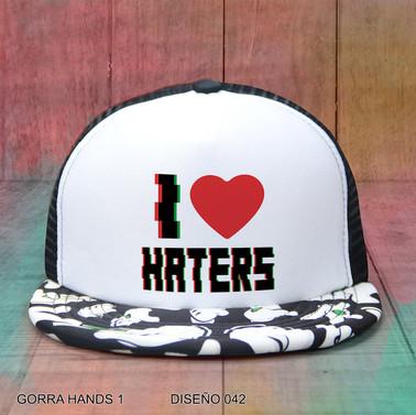 gorra-hands1009_orig.jpg
