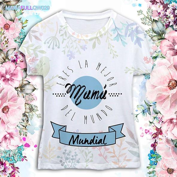 mama-fullqw029_orig.jpg