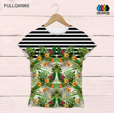 FULLQW965.jpg