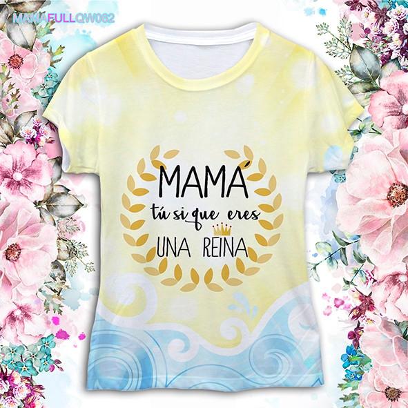 mama-fullqw062_orig.jpg