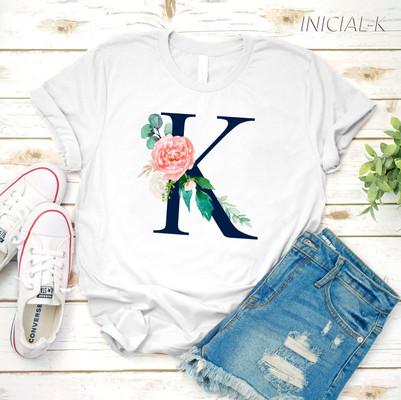 INICIAL-K.jpg