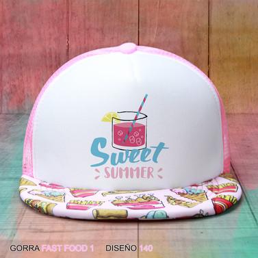 gorra-fastfood029_orig.jpg