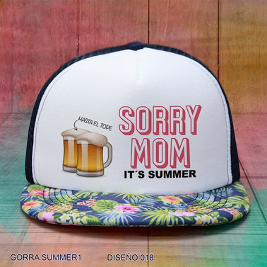 gorra-summer1008_orig.jpg