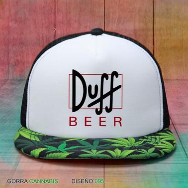 gorra-cannabis011_orig.jpg