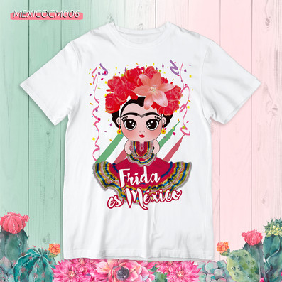 MEXICOCM006.jpg