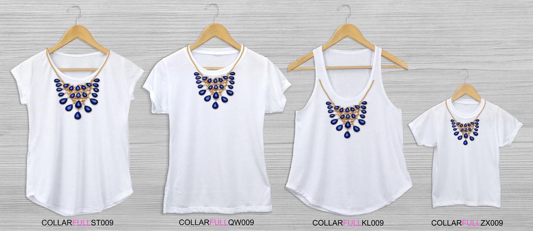 collar-familiar-009_orig.jpg