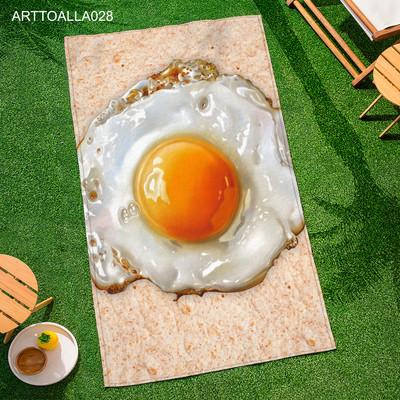 ARTTOALLA028.jpg
