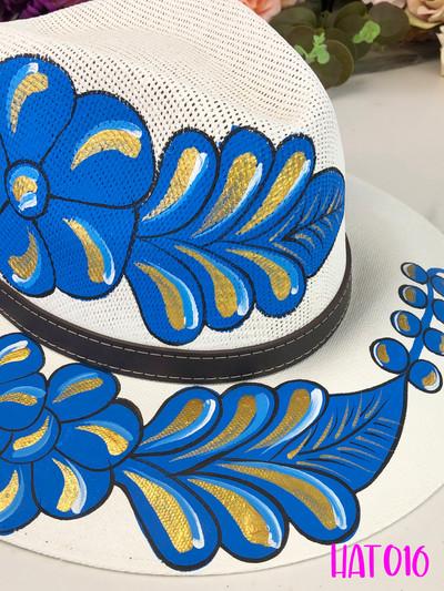 HAT016 B.jpg