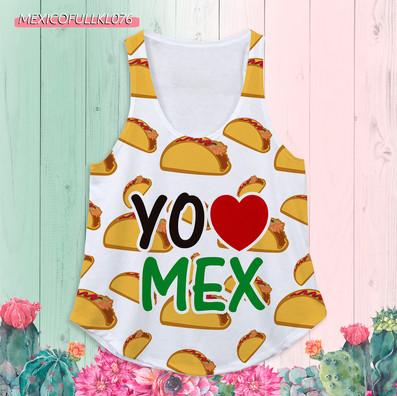 MEXICOFULLKL076.jpg