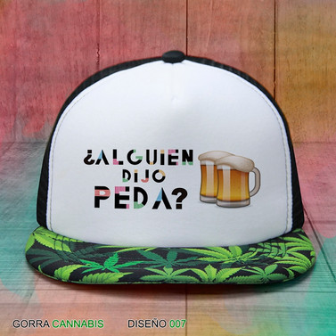 gorra-cannabis039_orig.jpg