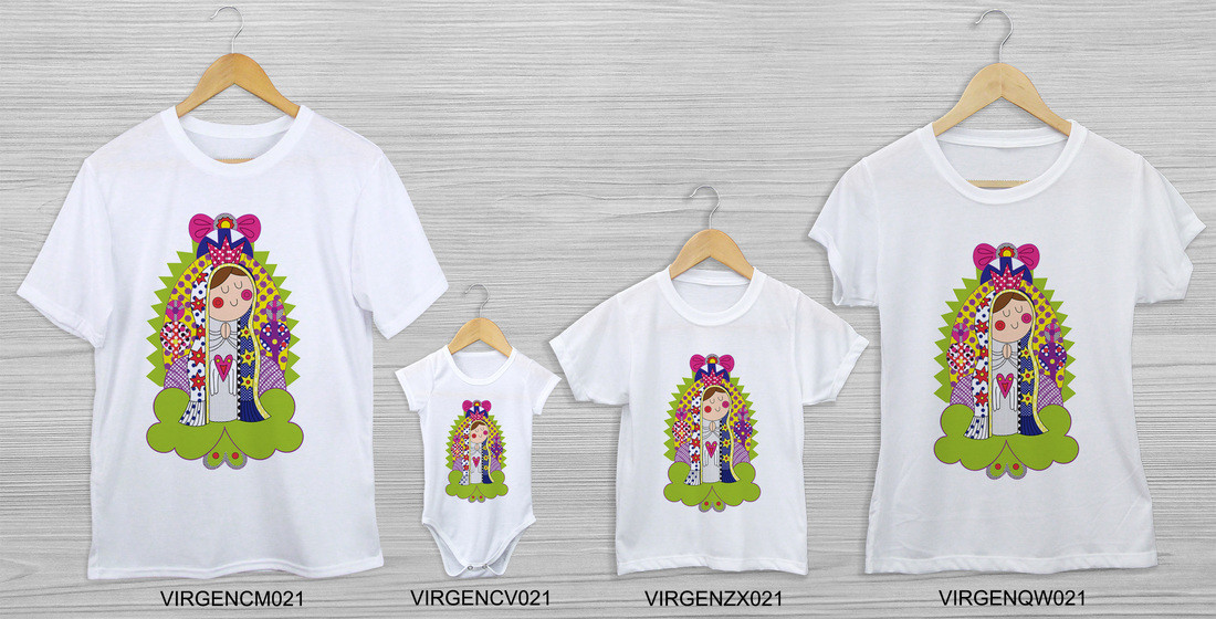 virgen-familiar021_orig.jpg