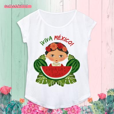 MEXICOST113.jpg