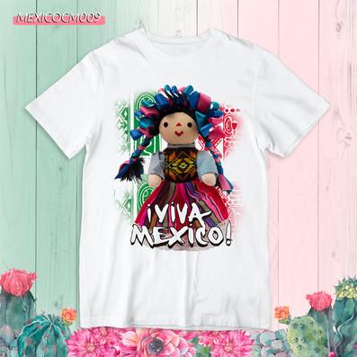 MEXICOCM009.jpg