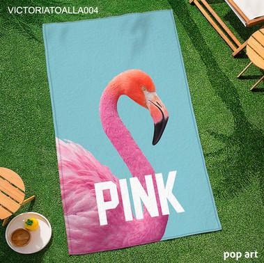 victoria-toalla004_orig.jpg