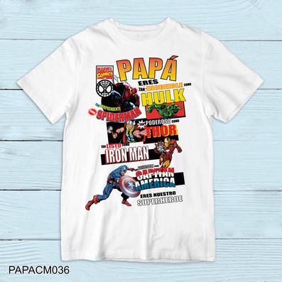 PAPACM036.jpg