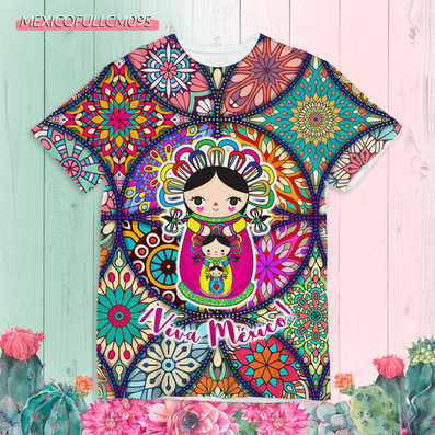 MEXICOFULLCM095.jpg