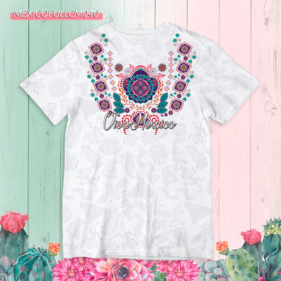 MEXICOFULLCM040.jpg
