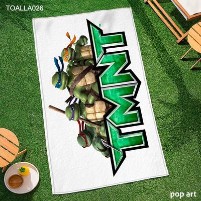 toalla026_orig.jpg