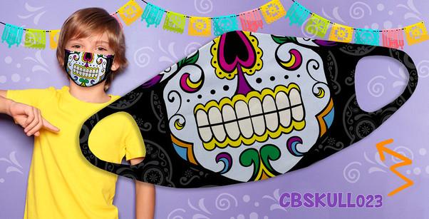 CBSKULL023.jpg