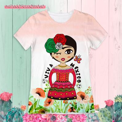 MEXICOFULLQW060.jpg