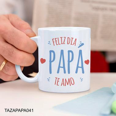 TAZAPAPA041.jpg