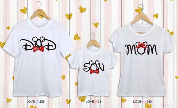 LOVE229-231.jpg