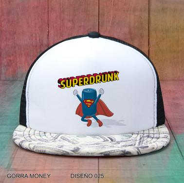 gorra-money004_orig.jpg