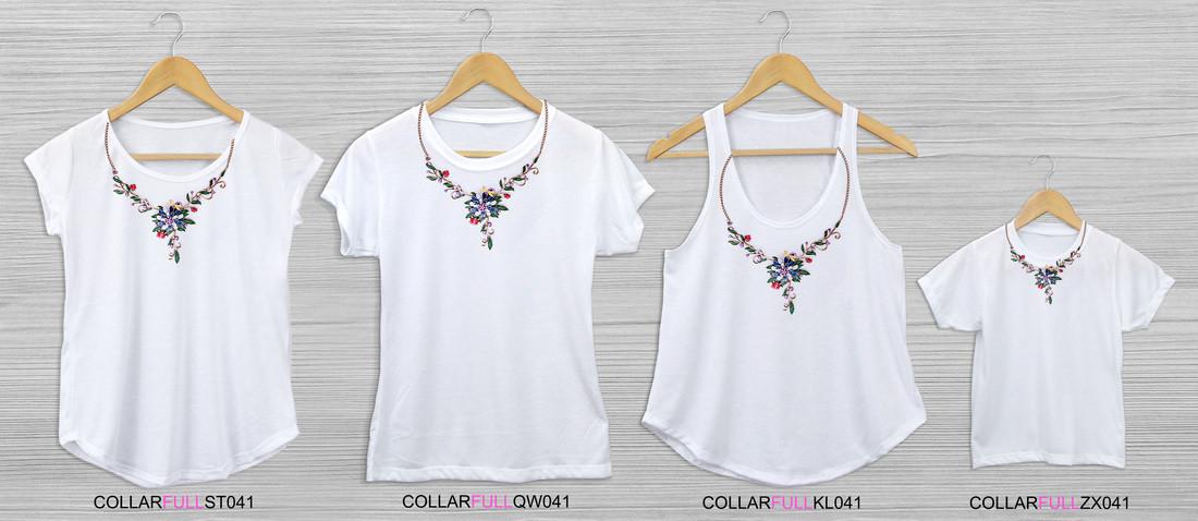 collar-full-familiar-041_orig.jpg