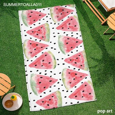 summer-toalla011_orig.jpg