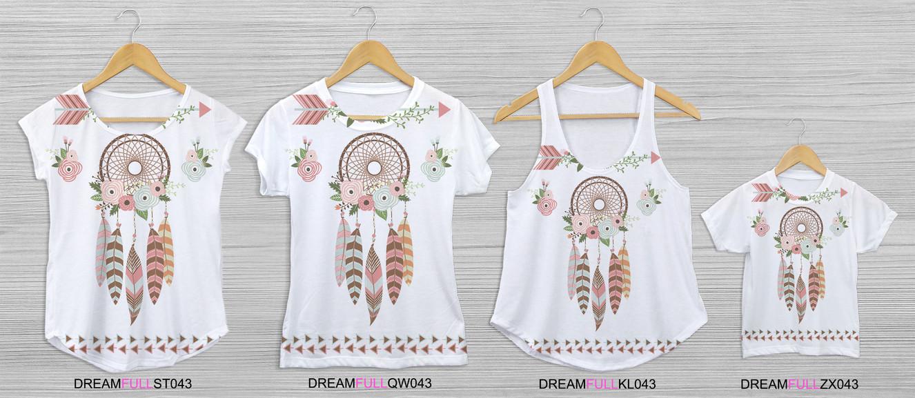 DREAM FULLFAMILIAR043.jpg