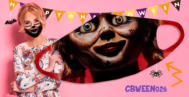 CBWEEN026.jpg