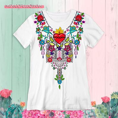 MEXICOFULLQW064.jpg