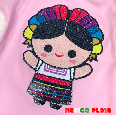 MEXICO PL018 A.jpg