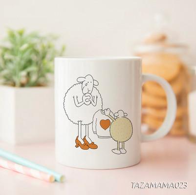 TAZAMAMA023.jpg