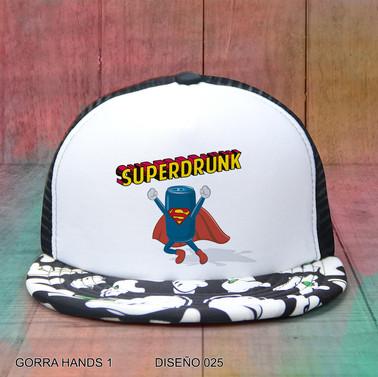 gorra-hands1004_orig.jpg