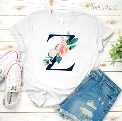 INICIAL-Z.jpg