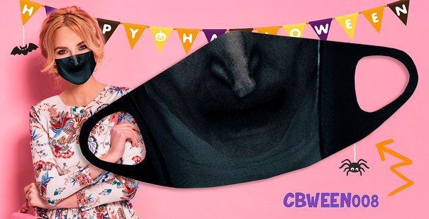 CBWEEN008.jpg